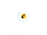 design-teppich-atelier.com