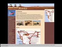 abenteuer-namibia.com