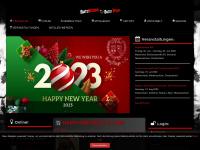 dutykings.de