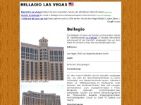 Bellagio-las-vegas.de