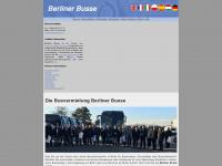 berlinerbusse.com