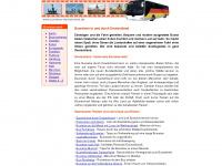 busreise-deutschland.de