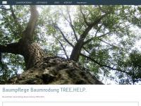 treehelp.at
