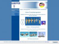 a-gampper.com