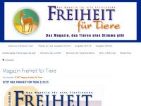 freiheit-fuer-tiere.de