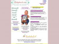 babybuch.com