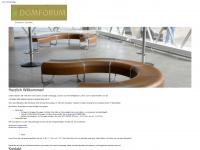domforum.de Thumbnail