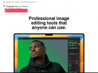 pixelmator.com