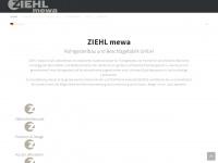 Ziehl-mewa.de