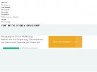 Zilligen-online.de