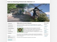 museum-fehmarn.de