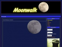 Moonwalk.de