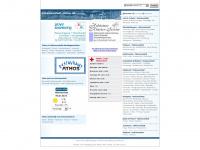 hohenwestedt-online.de