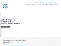 sport-reha-kiel.de