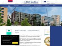 Ab-immobilien-info.de