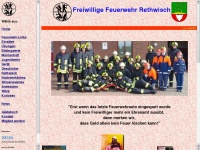 Feuerwehr-rethwisch.de
