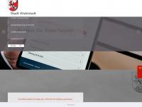 wahlstedt.de