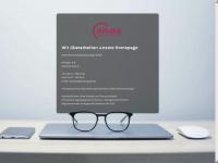 Ariba-personalservice.de