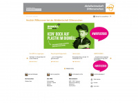 awd-online.de