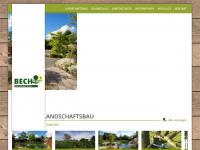 baumschule-bech.de