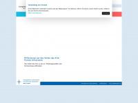 kita-altholstein.de Webseite Vorschau