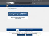 contimeta.com