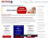 beitrag24.de