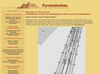 cheops-pyramide.ch