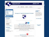 bsv-fussballhelden.de