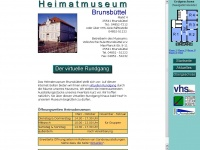 museum-brunsbuettel.de