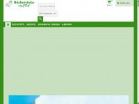 buecherstube-am-fleth.com