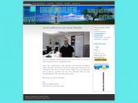 bvm-immobilien.de Thumbnail