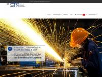 Stn-service.de