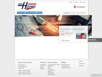 bvh-elektro.de Thumbnail