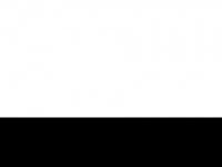 campingkiel.de