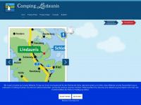 Camping-lindaunis.de