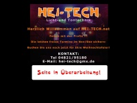 hei-tech.net