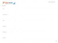 cleankontor.de