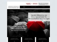 corporate-insurance.de