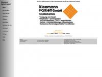 Kleemann-parkett.de