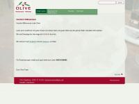 olive-segeberg.de