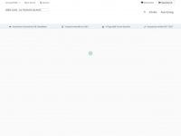 globecamp.com