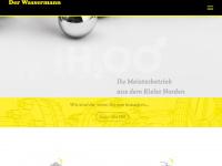 der-wassermann-kiel.de
