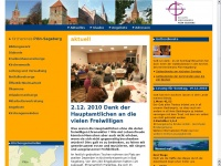 diakonie-ploen.de