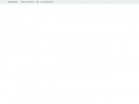 ideefactory.de