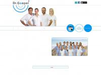 dr-goepel.de