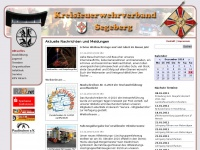 kfv-segeberg.org Thumbnail