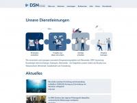 dsn-online.de
