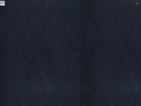 duehrkop-fleischwaren.de