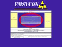 Emsycon.de
